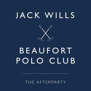 Beaufort-Polo-Festival_Instagram[3]