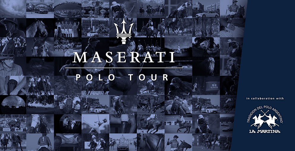 MaseratiPoloTour backdrop