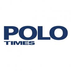 images_news_polo times logo square