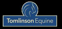 Tomlinson Equine