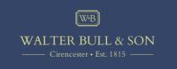 Walter Bull & Son