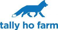 Tally Ho Farm