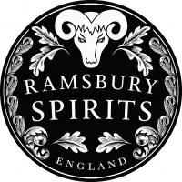 Ramsbury Spirits