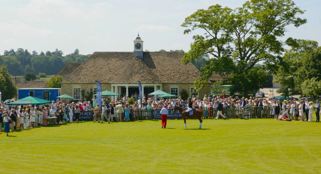 c634021778 Beaufort Polo Club – Beaufort Polo Club in the Cotswolds