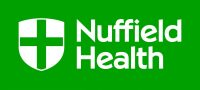 Nuffield Bristol Hospital