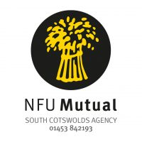NFU Mutual South Cotswolds Agency