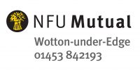 NFU Mutual Wotton under Edge