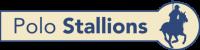 Polo Stallions