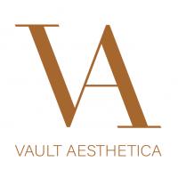 Vault Aesthetica
