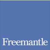 Freemantle Developments Limited